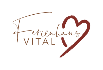 vital_logo-400